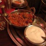 Photo of Namaste Indian Restaurant