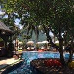 Photo of Peach Hill Hotel & Resort