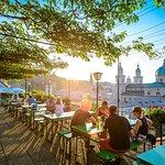 Foto: Tourismus Salzburg/G.Breitegger