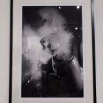 Standard Bank Gallery Foto