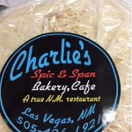 Charlie's Bakery and Cafe Foto