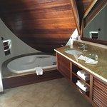 Le Saint Alexis Hotel & Spa Foto