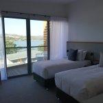 Фотография Rosevears Hotel - Accommodation
