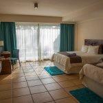 BlueBay Coronado Golf & Beach Resort