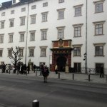 Photo of Austria Trend Hotel Europa Wien