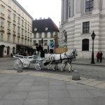 Photo de Austria Trend Hotel Europa Wien