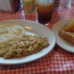 Foto de Big Ed's City Market Restaurant