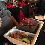 LA Bistro Italian Restaurant Photo