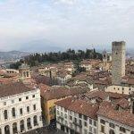Foto di Campanone o Torre Civica