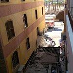 Photo of Nefertiti Hotel