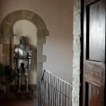 Castello di Tornano Foto