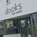 Dooks Fine Food