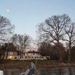 Φωτογραφία: Miles River Guest House