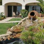 Photo of Romantik Villa