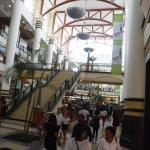 Photo de Gateway Theatre of Shopping
