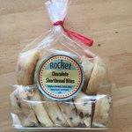 Rocket Bakery and Fresh Food