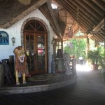 Photo of Kuyaba Hotel & Restaurant - Negril