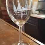 Saint Michaels Winery Photo