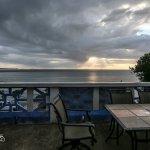 Foto de Sea Front Inn