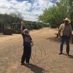 Learning to lasso!