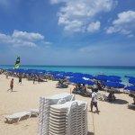 Photo de Playas de Este