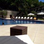 Photo of BEST WESTERN Shalimar Praia Hotel
