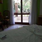 Best Western Shalimar Praia Hotel Φωτογραφία