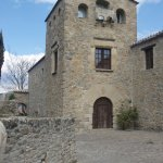 Photo of Cathedral San Vicente de Roda de Isabena