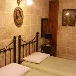 Luciano Valletta Boutique Accommodation Foto
