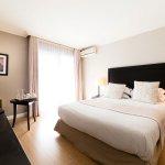 Photo of Hotel Helios