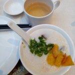 Photo of Sun City Luxury Club Restaurant
