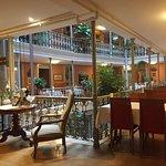 Photo of Atrium Hotel Blume
