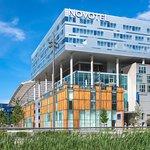 Photo of Novotel Lyon Confluence