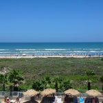 Photo of Hilton Garden Inn South Padre Island