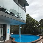 Photo de Best Western Plus Apollo International Hotel