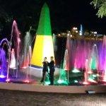 Foto de Golden Park Internacional Foz