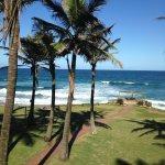 Salt Rock Hotel & Beach Resort Foto