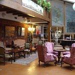 Photo of Bonotto Hotel Belvedere