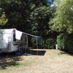 Camping Les Aurandeix Photo