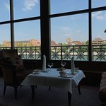 Foto di Grand Hotel Les Trois Rois