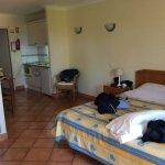 Canavial II room 10
