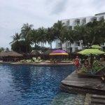 Photo of Hard Rock Hotel Pattaya