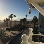 Photo de Shutters on the Beach
