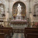 Foto de Cathedrale Notre-Dame des Doms