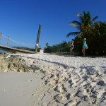 Sector playa Cadaques