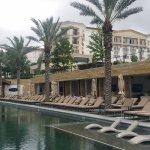Foto de La Cantera Resort & Spa