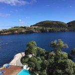 Foto de Hotel do Caracol
