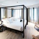 Photo of Hotel One Shot Luchana 22