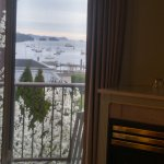 Foto de Harbour House Hotel