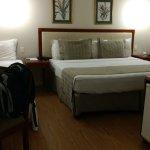 Photo de Olinda Rio Hotel